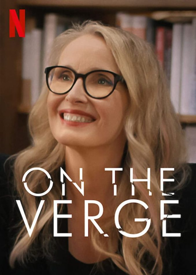 On the Verge Season 1 Episode 1 – 12 (Complete) Mp4 & 3gp Free Download