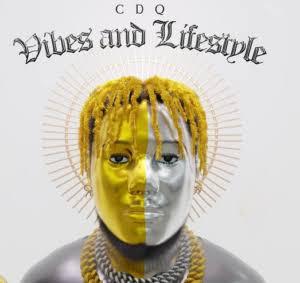 CDQ – Bahamas ft. Masterkraft & Wetly Mp3