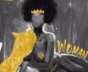 Simi – Woman Mp3