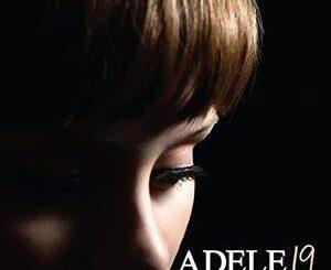 Adele – Melt My Heart To Stone Mp3