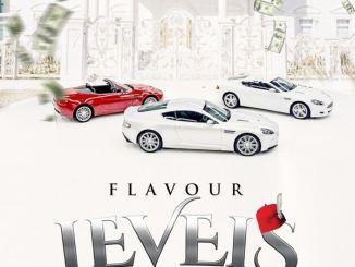 Flavour – Levels Mp3