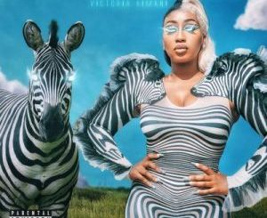 Victoria Kimani – Lie To Me Mp3