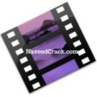 AVS Video Editor 9.5.1.382 Crack With Activation Key Free Download (2021)