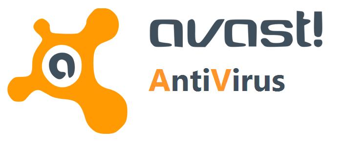 Avast Premier 2019 Crack Free License Key Free full version Download
