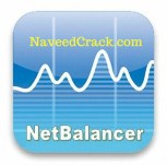 NetBalancer 10.3.2 Crack Plus Serial Key Latest Version 2022