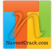 NTLite 2.3.0.8375 Crack + Torrent Key Free Download 2022