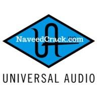 Universal Audio Uad 9.13.1 Crack With Plugins VST + Torrent 2022