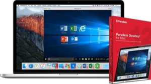 parallels desktop mac crack version