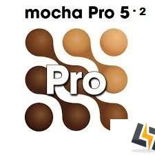 Mocha Pro 5.2 Crack + Serial Number Full Free Download