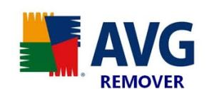 AVG Remover 1.0.1.5 Crack + Portable Full Free Download