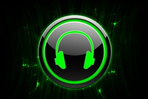 Razer Surround Pro 2.020 Crack With Activation Key Free Download
