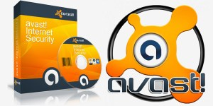 Avast Internet Security 17.6.2310 Crack Key + Keygen Free Download