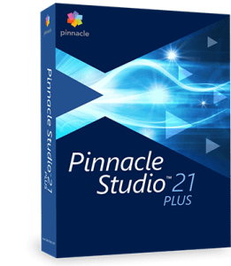 Pinnacle Studio 21 Crack Keygen With Key Torrent Full Free Download