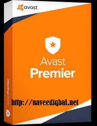 Avast Premier 17.6.2310 Crack With Activation Key Free Download
