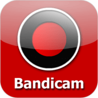 Bandicam 4.0.0 Crack Keygen + Patch Serial Number Free Download