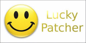 Lucky Patcher 6.6.0 Apk