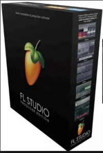 FL Studio 20.1.1.795 Crack & Keygen 2019 Free Download