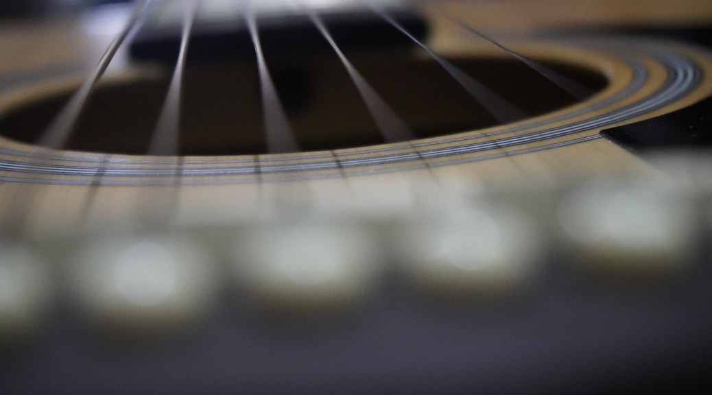 Naveen Bhatia Music
