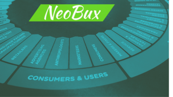 Paid to click Neobux earn money