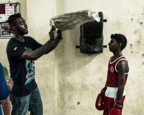 Boxing_Match_0003
