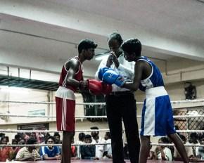 Boxing_Match_0004