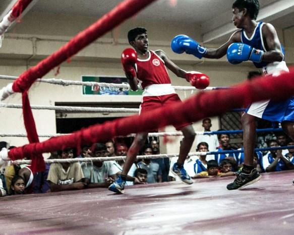 Boxing_Match_0010