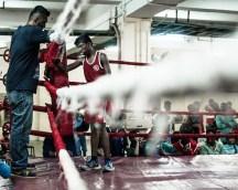 Boxing_Match_0013