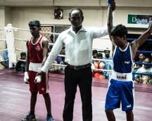 Boxing_Match_0014