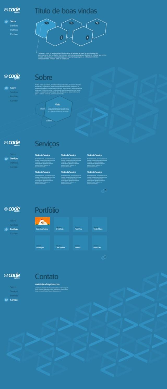 portfolio-CodeSystems-codificacao
