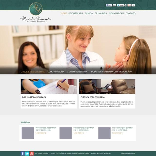 portfolio-MarielaDourado-Webdesign