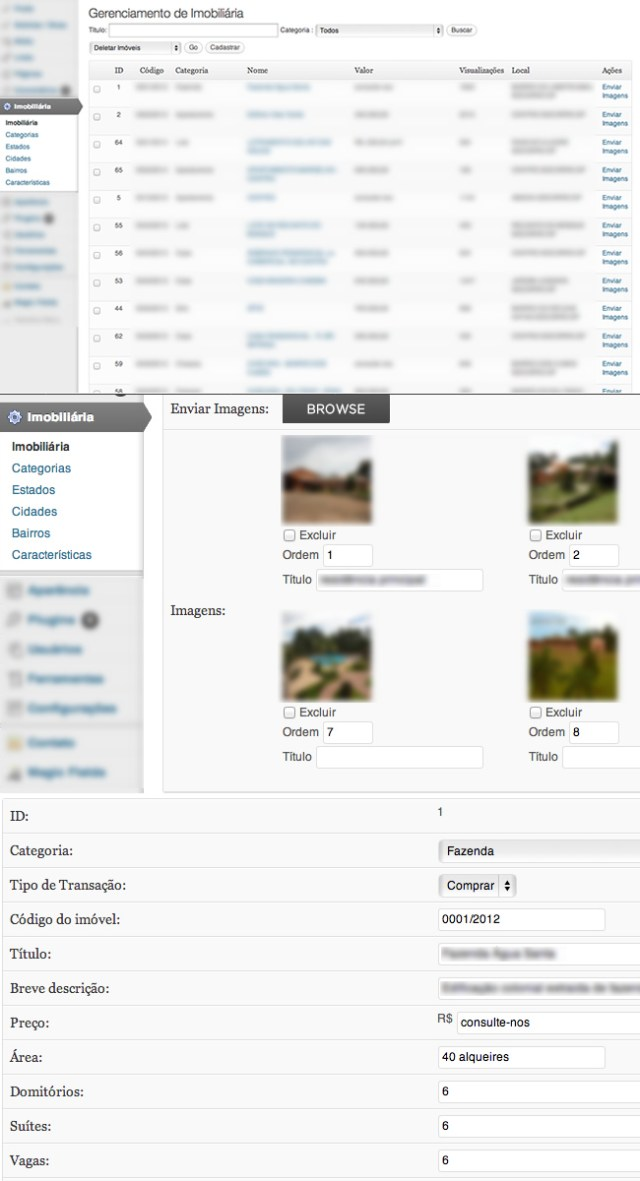 portfolio-PluginWordPressItta-Software