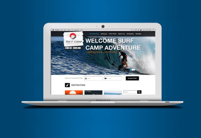 portfolio-SurfCampAdventures-650
