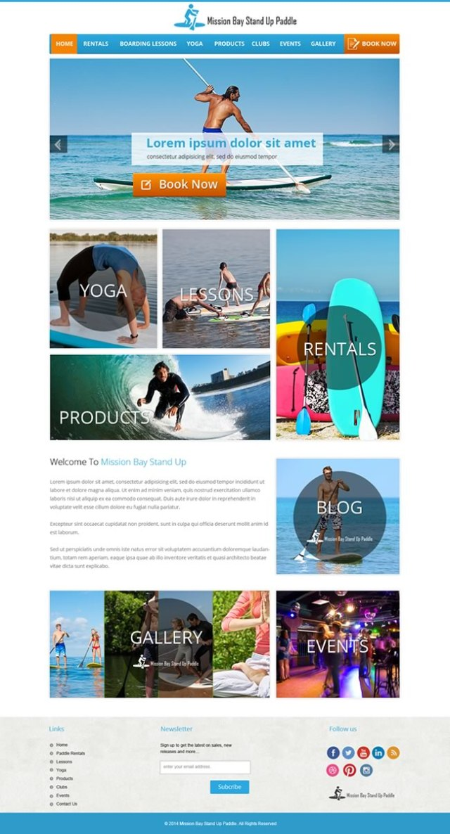 portfolio-Mission-Bay-WordPress