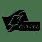 Prefeitura de Gauiúba