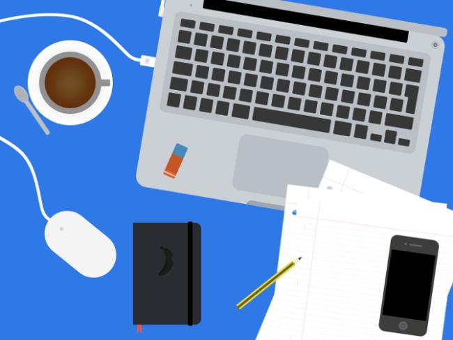 4-plugins-para-blogueiros