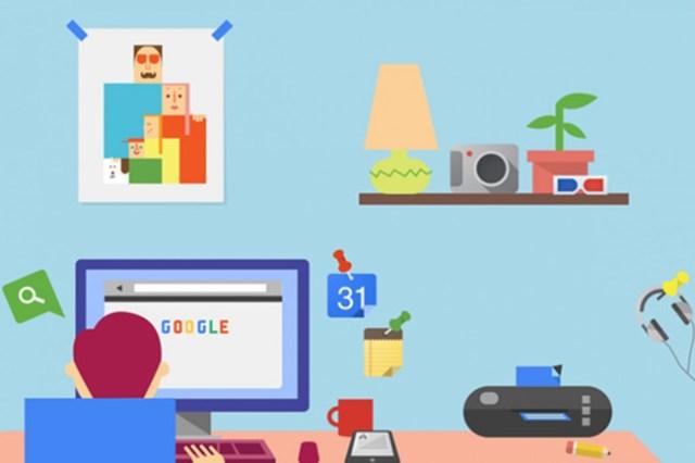 meu-site-no-google-nao-mobile