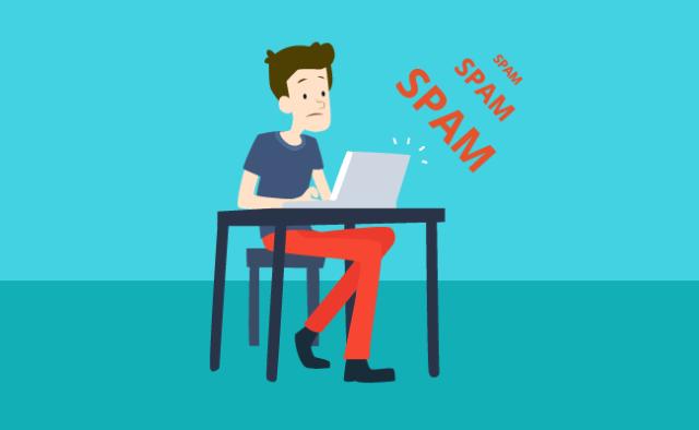 spam-comentarios-wordpress-navegin