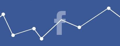 organic-reach-facebook-head