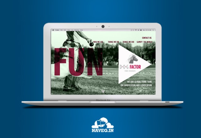 portfolio-DogFactor-WordPress