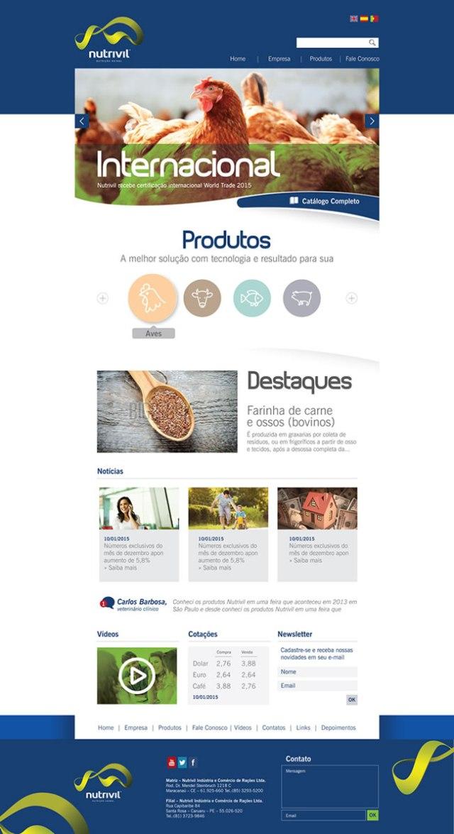 portfolio-Nutrivil-navegin