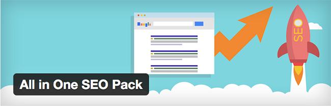 All-in-One-SEO-Pack-WordPress-