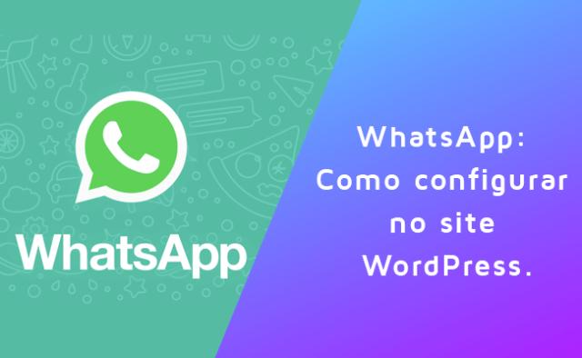 WhatsApp-me-como-configurar-Site-WordPress-Navegin