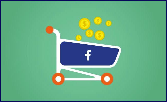 Facebook maior rede social do planeta