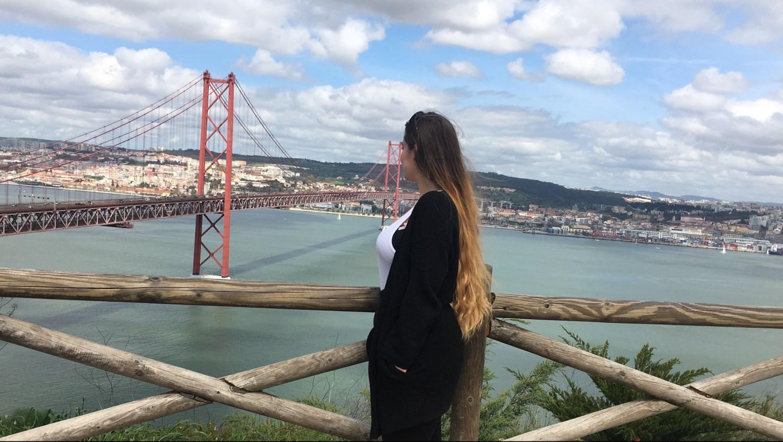 3 jours à Lisbonne, que faire ?