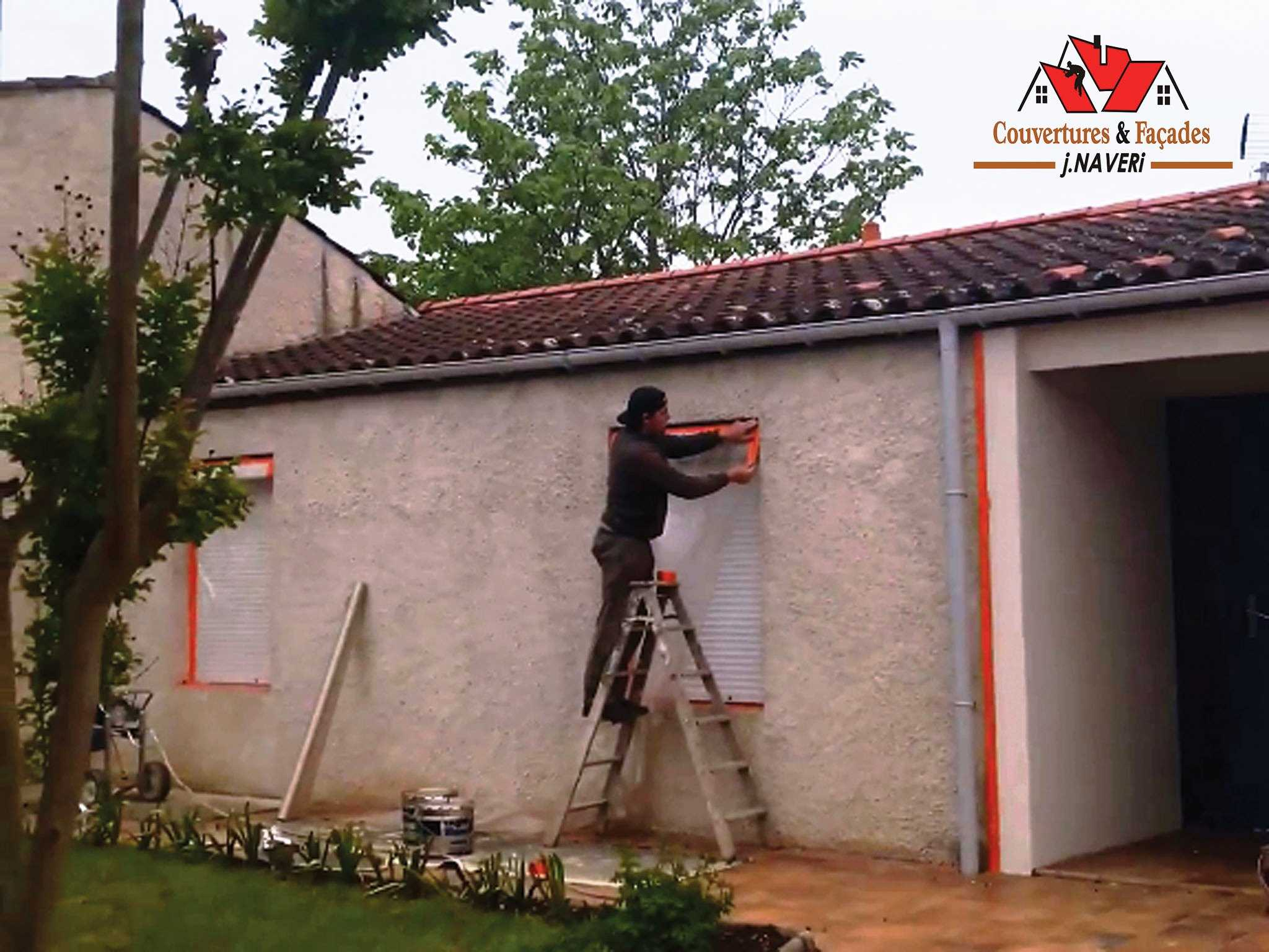 témoignage client-ravalement facades 31