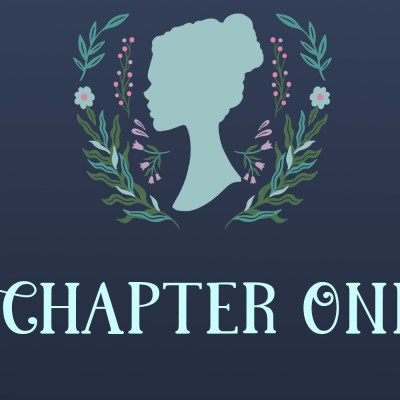 A Fairy's Tale: Chapter One