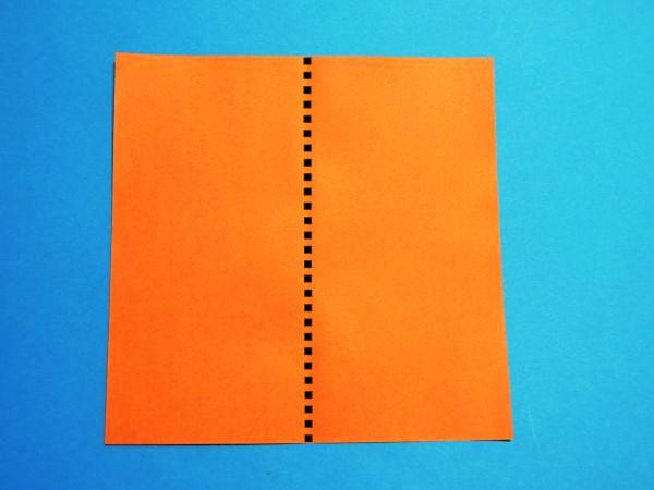 ハート 折り紙:サンタさん 折り紙 折り方-xn--o9ja9dn55ayerin411bcd3afbgz3gd4y.jp