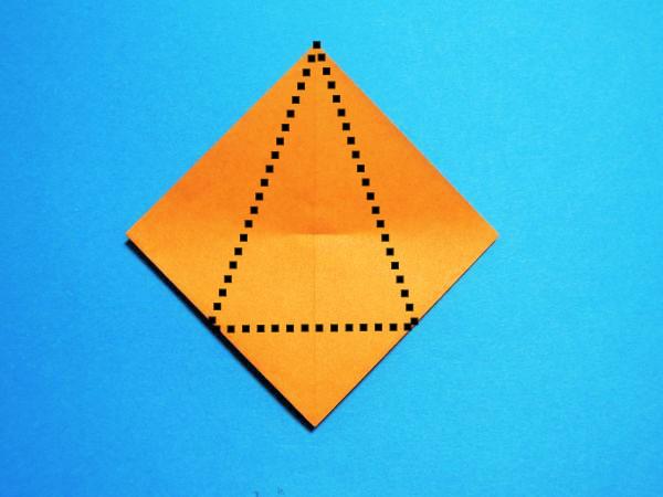 ハート 折り紙:箸置き 折り紙 簡単-xn--o9ja9dn55ayerin411bcd3afbgz3gd4y.jp