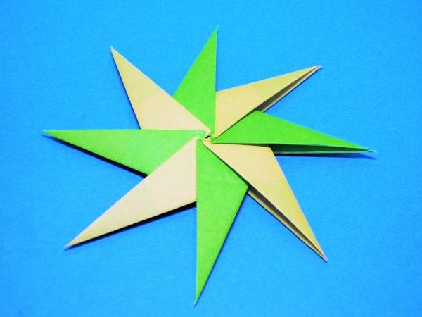 ハート 折り紙:手裏剣 作り方 折り紙-xn--o9ja9dn55ayerin411bcd3afbgz3gd4y.jp