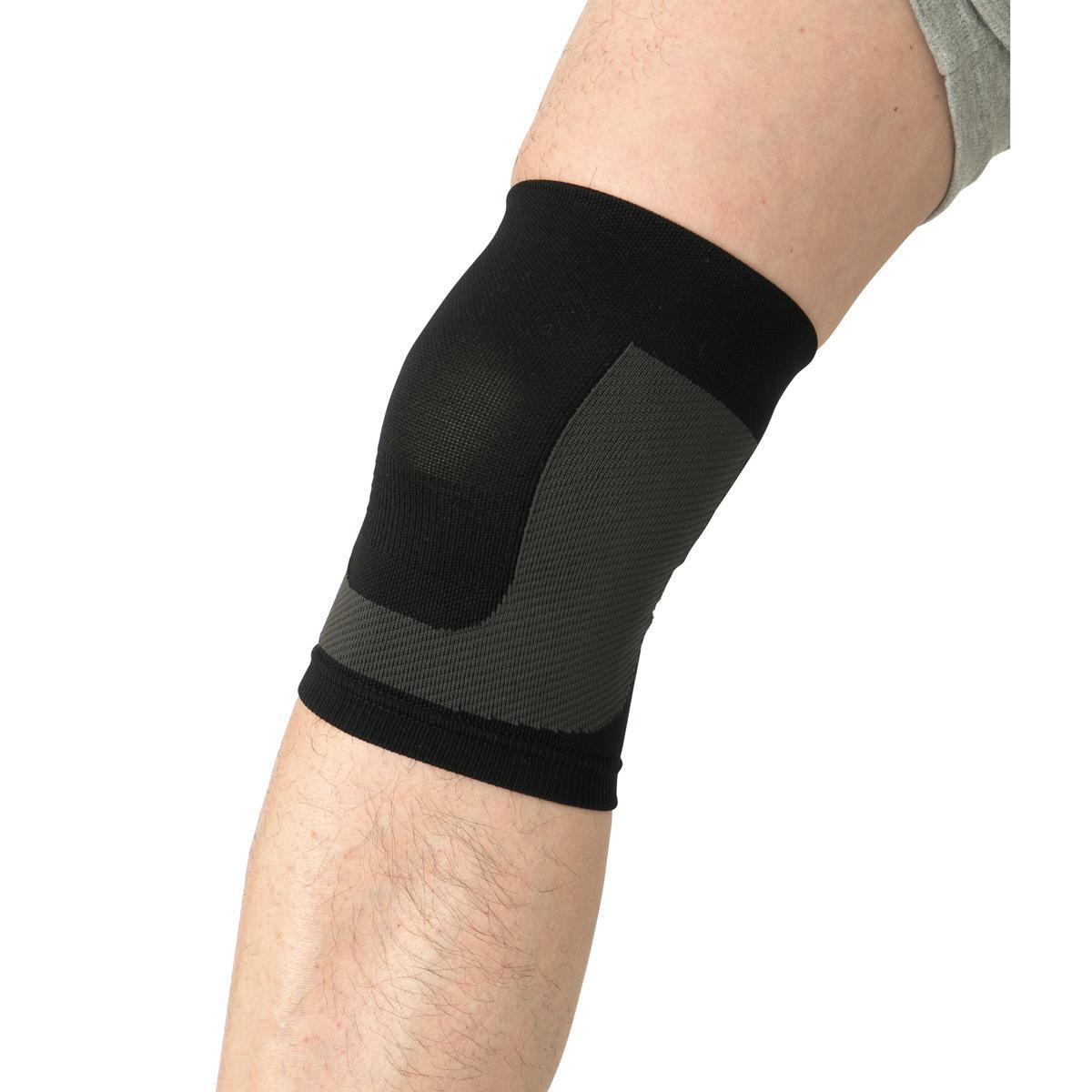 [cecile] 護膝(一個)/ 2020年秋季新商品, 精品男裝, 大尺碼男裝   JSHOPPERS.com